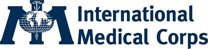 International Medical Corps Recruitment 2019