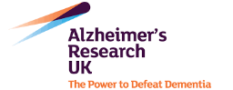 Alzheimer's Research UK