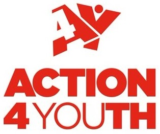 Action4Youth