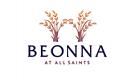 Beonna