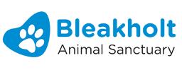 Bleakholt Animal Sanctaury