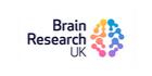 Brain Research UK