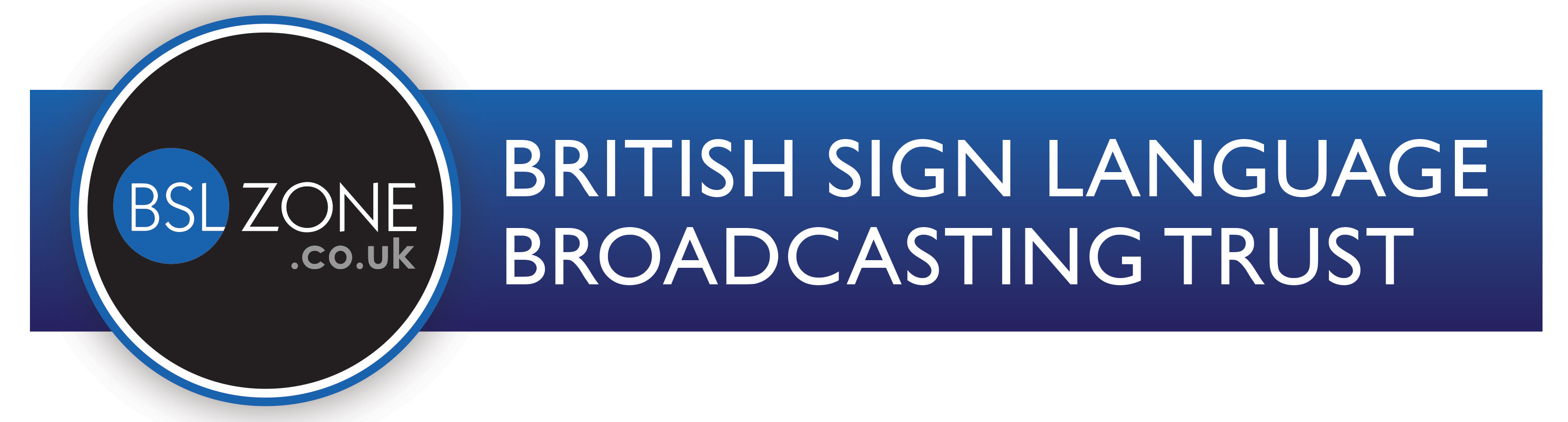 British Sign Language Broadcasting Trust