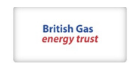 British Gas Energy Trust