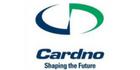 Cardno Emerging Markets