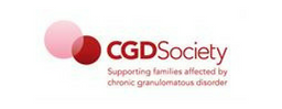 The CGD Society