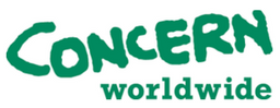 Concern Worldwide UK