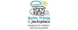 Wessex Childrens Hospice Trust (Naomi House)