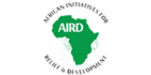 African Initiatives for Relief and Development