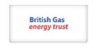 British Gas Energy Trust