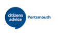 Citizens Advice Portsmouth