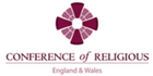 Conference of Religious in England and Wales