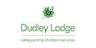 Dudley Lodge