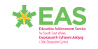 Education Achievement Service for South East Wales (EAS)