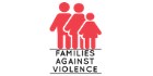 Families Against Violence