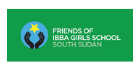 Friends of Ibba