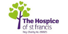The Hospice of St Francis