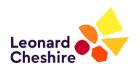 Leonard Cheshire