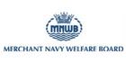Merchant Navy Welfare Board