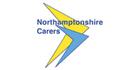 Northamptonshire Carers