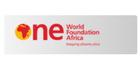 One World Foundation Africa