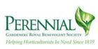 Perennial - Gardeners' Royal Benevolent Society
