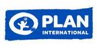 Plan International UK