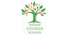 St Pauls Steiner School