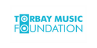 Torbay Music Foundation