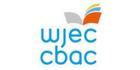 WJEC CBAC Limited