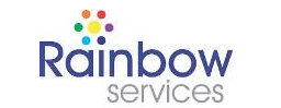 Rainbow Services Harlow