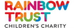 Rainbow Trust (Drum Resourcing)
