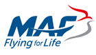 Mission Aviation Job CharityJob Head of Major Giving