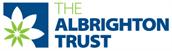 the albrighton trust