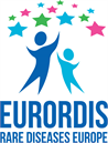 EURORDIS-Rare Diseases Europe