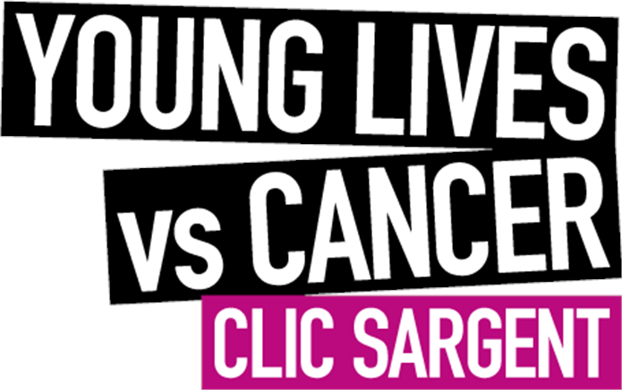 jobs with clic sargent