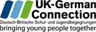 Coordinators, Youth Engagement and Communications