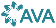 AVA (Against Violence and Abuse) Project