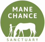 Mane Chance Sanctuary Ltd