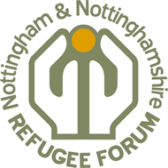 Nottingham and Notts Refugee Forum