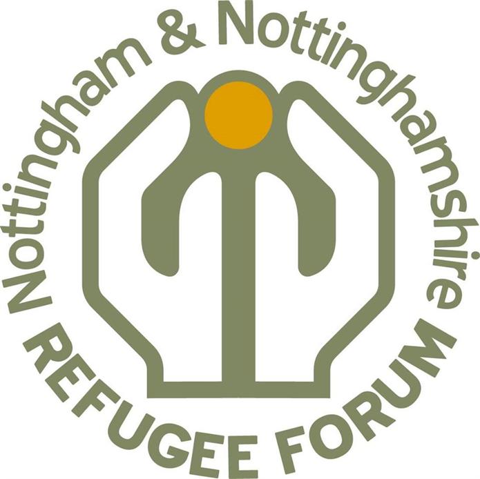 NNRF Logo
