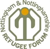 Nottingham and Notts Refugee Forum