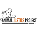 Animal Justice Project