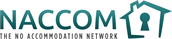 NACCOM: The No Accommodation Network