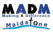 Making a Difference to Maidstone