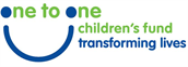 One to One Children's Fund