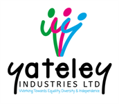 Yateley Industries for the Disabled Limited