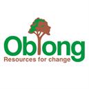 Oblong Ltd.