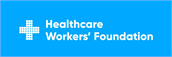 Healthcare Workers' Foundation