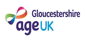 Age UK Gloucestershire